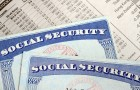 Unity Financial Solutions - Social Security Education