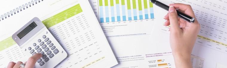 Unity Financial Solutions - Calculators