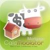 Unity Financial Solutions - Calculators Button image